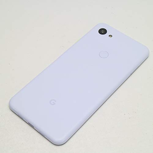 31zGMmRwokL-Googleの「Pixel 4a」のレンダリングがリーク。パンチホールと背面指紋センサ
