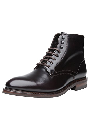 Shoepassion -   - No. 669Wi -