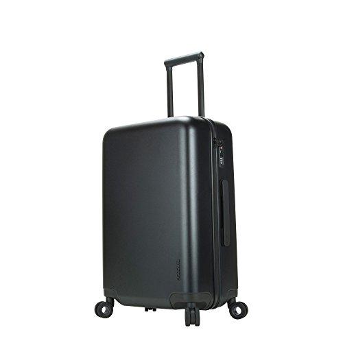 Incase 27' Novi Hard-Shell Luggage Black One Size