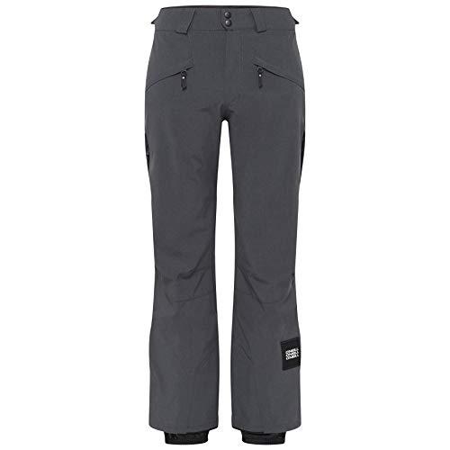 O'NEILL Pm Quartzite - Pantalon Esqui Y Snowboard Para Hombre Hombre