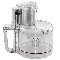 Best prep 11 plus cuisinart review 2021