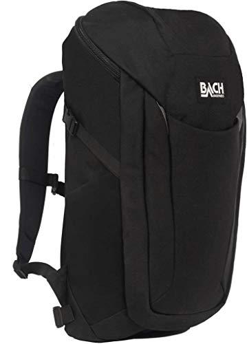Bach Shield 22 - Wanderucksack mit Netzrücken