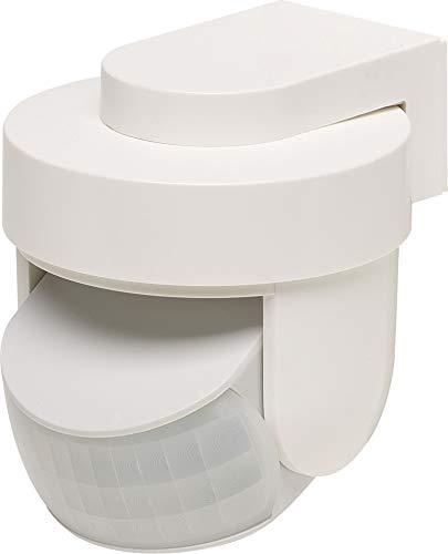 ELV Homematic ARR-Bausatz Funk-IR-Bewegungsmelder außen, HM-Sen-MDIR-O-3