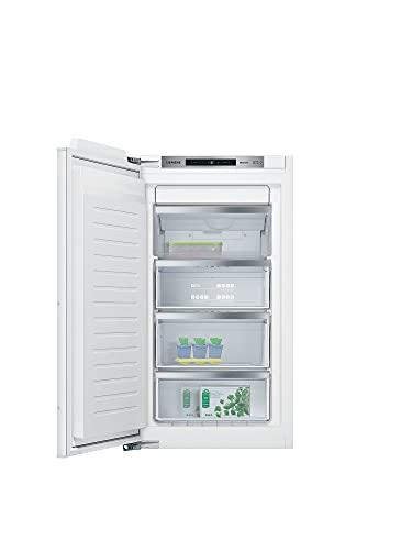 Siemens -   GI31NACE0 iQ500