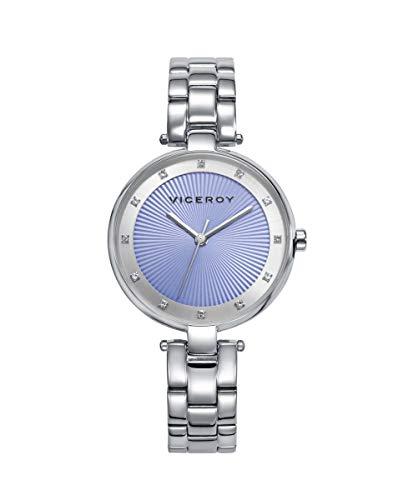 Reloj Viceroy Mujer 471300-37