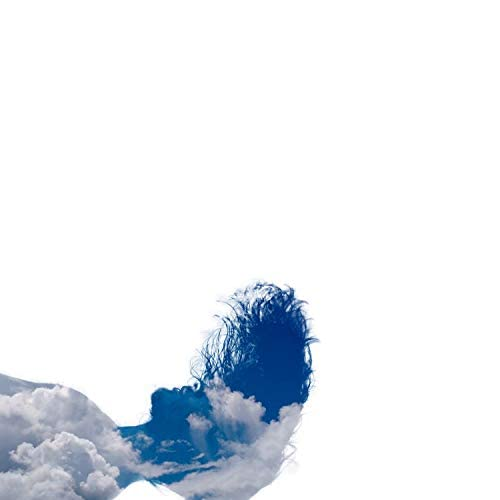 Léo ao Léu