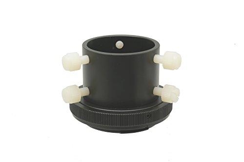 Gadget Place Microscope / Telescope Adapter for Pentax K / KA