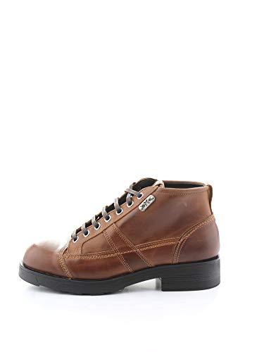 oXs OXS101141 Stiefel Mann 40