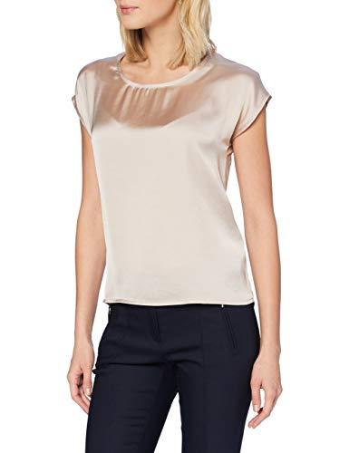 More & More Damen T-Shirt, 207 , 42