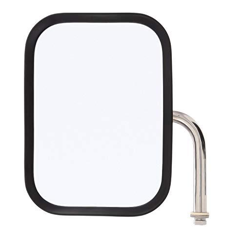 Truck-Lite (97662 Mirror -