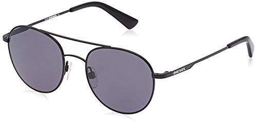 Diesel Sonnenbrille DL0286 Unisex - Erwachsene