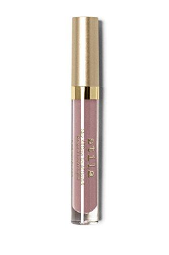 Stila Stay All Day Liquid Lipstick, 3 ml