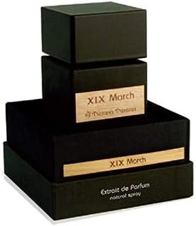 Tiziana Terenzi Xix March for Unisex 100ml Extrait De Parfum