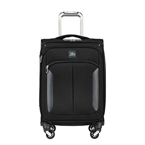 SKYWAY Mirage 3.0 Carry-On