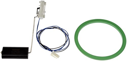 Dorman OE Solutions 911-042 Fuel Level Sensor And Gasket