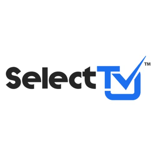 SelectTV - One App to Control Them All