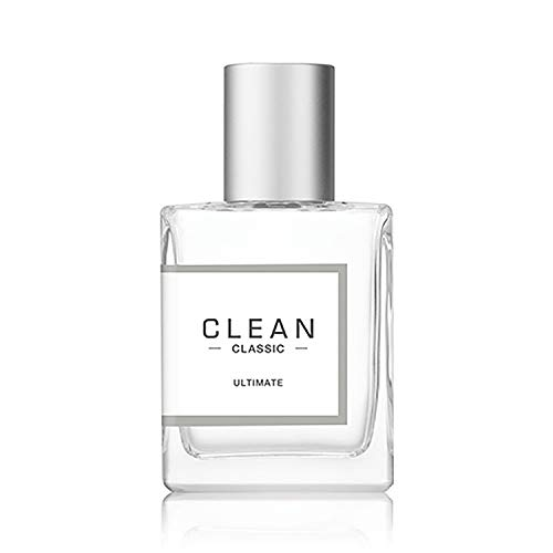 クリーン(CLEAN) クリーン クラシック アルティメイト オードパルファム 30ミリリットル (x 1)