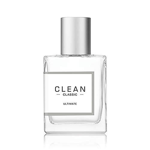 クリーン(CLEAN) クリーン クラシック アルティメイト オードパルファム 30mL