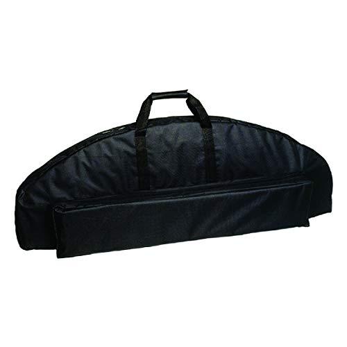 .30-06 46' Promo Bow Case Black