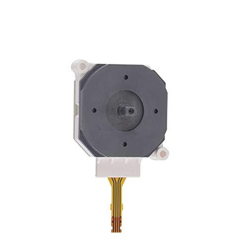 JVSISM 1 Pcs RéParation 3D Manette Bascule Baton Analogique Kits De Remplacement Pour 3Ds XL Ll