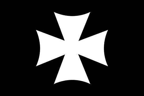 magFlags Bandera XL Vilamacolum Gerona | Bandera Paisaje | 2.16m² | 120x180cm