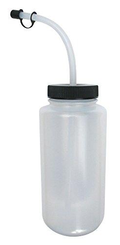 A&R Sports Water Bottle