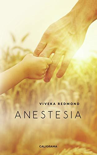 Anestesia (Caligrama