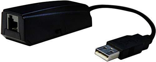 Thrustmaster TR J12 USB Adapter (Windows, PS4, PS5, XBOX Series X/S & XOne)