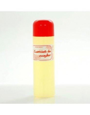 Mayfer Mayfer Caricias De Mayfer Agua Colonia 500 Ml. 500 ml