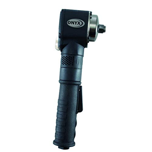 Astro Pneumatic Tool 1832 ONYX 1/2