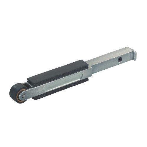 Best Prices! Metabo - Application: Bfe 9-90/ Bf 18 LTX 90 - Sanding Belt Arm 1/2 Flat (626381000),...