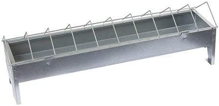 2mm sourcing map Vibration Moteur Forte Puissance pour Masseur DC 12V 3000RPM Arc Vibrant Roue 46x24