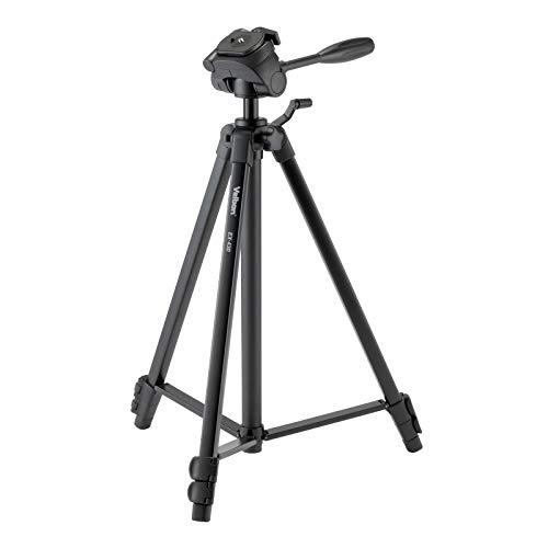 Velbon EX® Serie EX-430 - Trípode