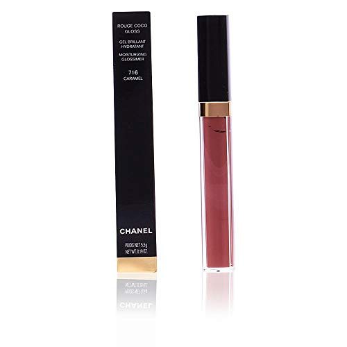 Chanel Lipglosse, 1er Pack(1 x 5.5 ml)