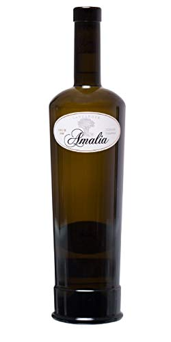 Amalia, Vino Blanco, 75 cl - 750 ml
