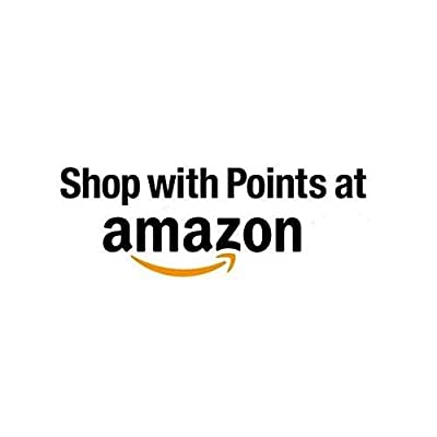 Shop with Points from
