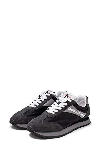 Calvin Klein Jeans Sneaker Hombre
