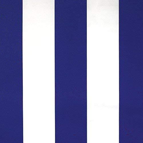 Novely® Sunrise Oxford 420D Tissu Tente | Extrême Indéchirable et Denses Toile | Résistant à UV | Polyester Substance Extérieur Marchandise au Mètre Fauteuil-Cabine de Plage Tissu de Tente Imperméable