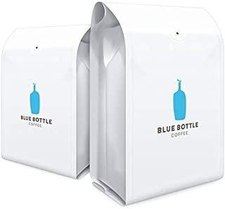Blue Bottle Coffee - Giant Steps