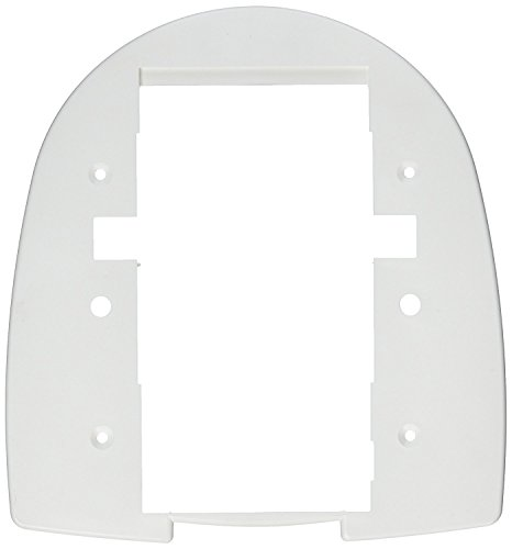 Big Save! Hayward AXV429WHP White Bumper Assembly Replacement for Hayward Pool Vac Ultra Pool Cleane...