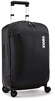 Best thule carry on luggage Reviews