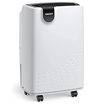 Best dehumidifier lowes Reviews