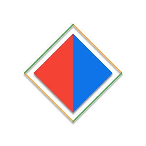 『単語帳メーカー 画像対応 Flick Flashcard』の1枚目の画像