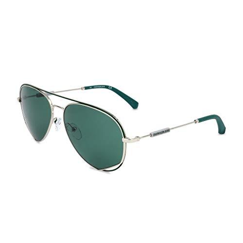 Calvin Klein Sonnenbrille CKJ19100S