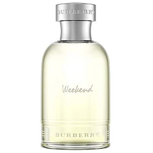 Burberry Weekend For Men Edt Vapo 30 Ml 30 ml