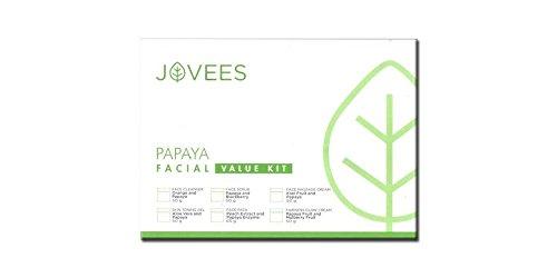 Jovees Papaye Facial Value Kit 300g
