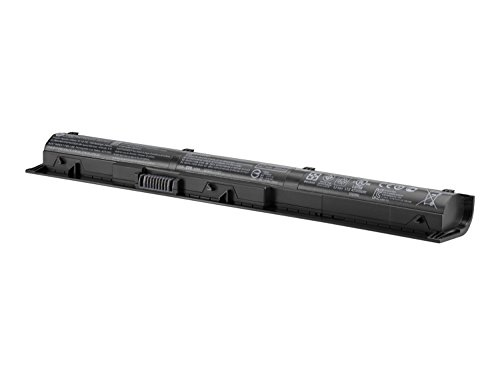 HP Bateria 14.8V 2800MAH 40WH - 756746-001