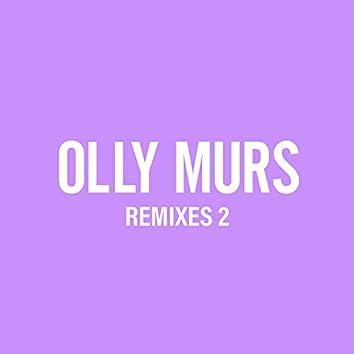 Remixes 2