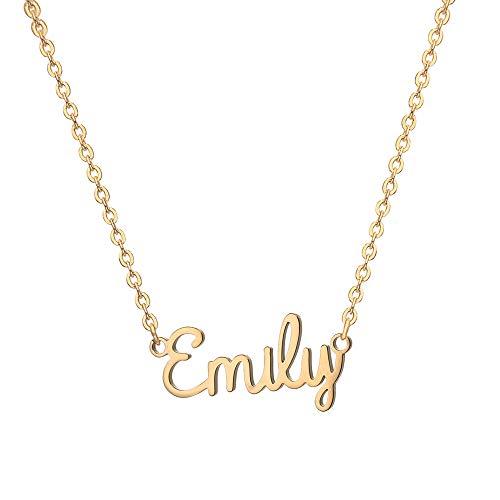 Best Fashion Pendant Necklaces