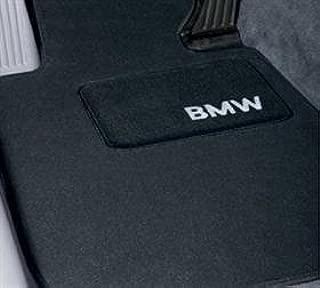 bmw 328i floor mats for sale
